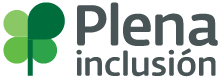 LogoDereitaPlena Inclusion
