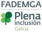 LogoDereitafademga plena inclusion