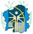LogoDereitaspecialolympicsgalicia